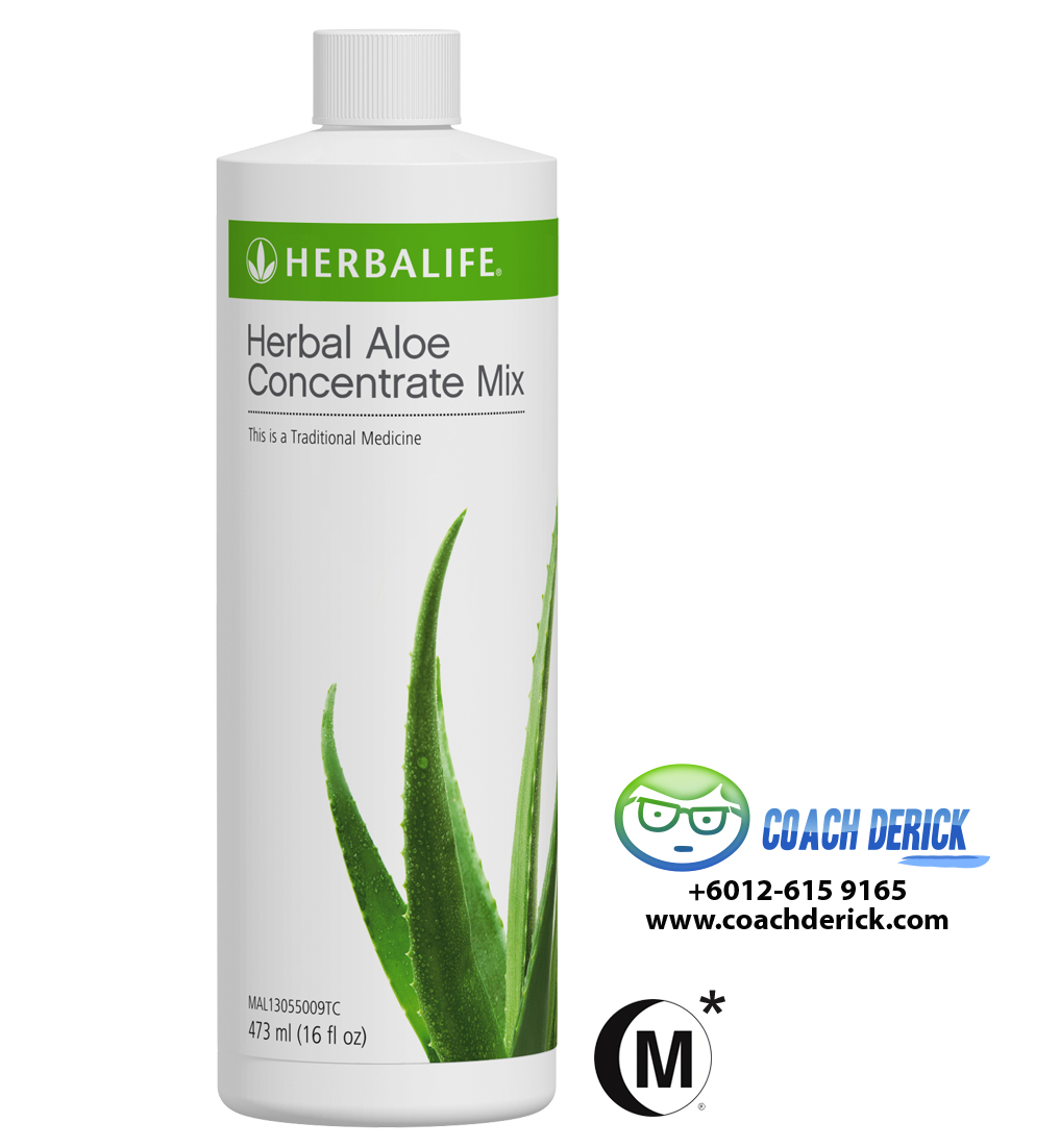 Herbalife Aloe Related Keywords - Herbalife Aloe Long Tail